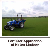 Click to View: Fertiliser Application